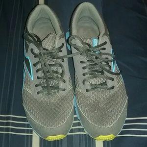 Reebok SmoothFlex Shoes